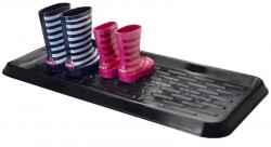 Odkapávač na boty Splash 75x38 cm