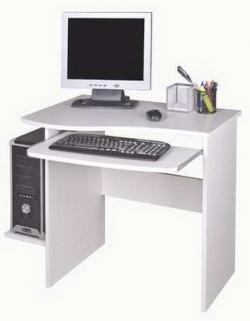 PC stůl MAXIM