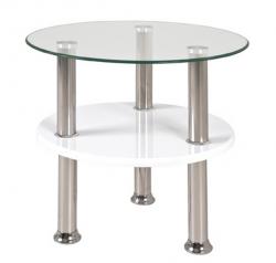 Přístavný stolek Lisbo 33316
