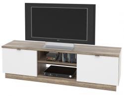TV stolek VE 03