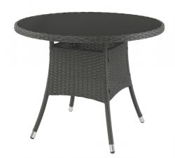 Zahradní stůl FS0133ST 90x90
