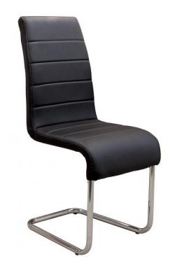 Židle FYTGO-017
