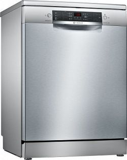 Bosch Myčka nádobí, 60 cm