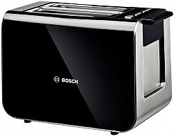 Bosch TAT 8613