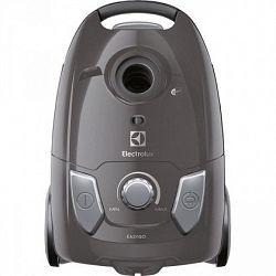 Electrolux EEG44IGM