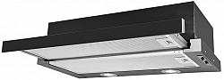 Guzzanti GSL 60 black