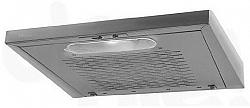 Guzzanti  GZC 50 INOX ROZBALENO