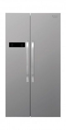 Hotpoint SXBHAE 920