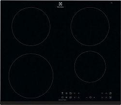 Indukční varná deska Electrolux LIR60434