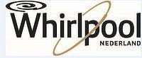 Indukční varná deska Whirlpool SMO 604OF/NE