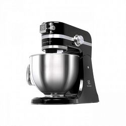 Kuchyňský robot Electrolux Assistent EKM