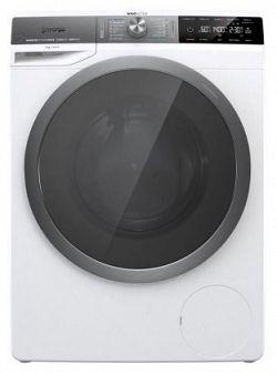 Pračka s předním plněním Gorenje WS 74S4N, A+++, 7 kg