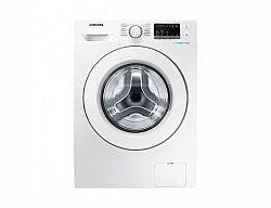 Pračka s předním plněním Samsung WW60J4060LW, A+++, 6 kg