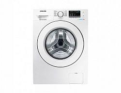 Pračka s předním plněním SAMSUNG WW60J4210LW, A+++, 6 kg