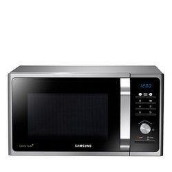 Samsung MS23F301TAS POUŽITÉ, NEOPOTŘEBEN