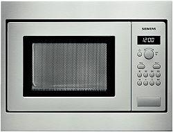 Siemens HF 15M552