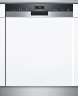 Siemens SN558S02M