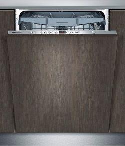 Siemens SX 65P180