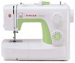 Singer SMC3229/00