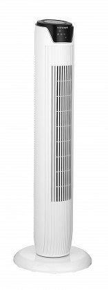 Ventilátor sloupový, bílý VS5100