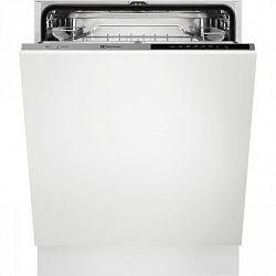 Vestavná myčka nádobí Electrolux ESL5323LO, A++,60cm,13sad