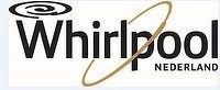 Whirlpool FWD91496WS