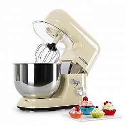 Klarstein Bella Morena, kuchyňský robot, 1200 W, 5 l
