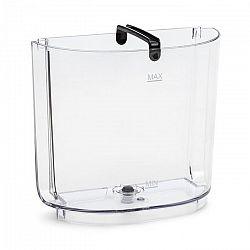 Klarstein BellaVita, náhradní nádrž na vodu, objem 1,4 l, plast