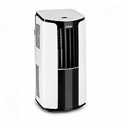 Klarstein New Breeze ECO, přenosná klimatizace, 935 W, 10.000 BTU/h (2,9 kW), A +