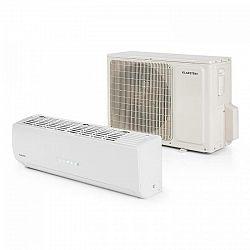 Klarstein Windwaker Supreme 9000 Inverter Split klimatizace 9000BTU 2