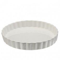 Forma na koláč White Basics Maxwell & Williams 28 cm