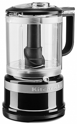 Kitchenaid 5KFC0516EOB