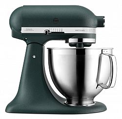 KitchenAid 5KSM185PSEPP