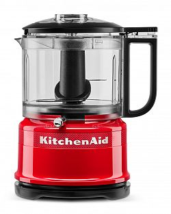 Kitchenaid P2 KFC3516