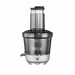 Kuchyňský robot KitchenAid Artisan MINI 5KSM3311 červená metalíza  + ZDARMA kurz vaření v hodnotě 2190 Kč Chefparade.cz Varianta: Robot KitchenAid…