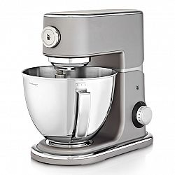 Kuchyňský robot PROFI PLUS - WMF