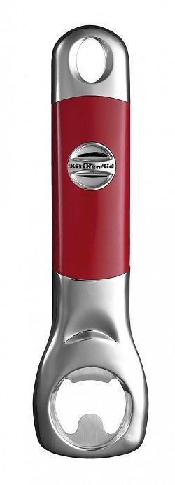 Otvírák na lahve Pro line KitchenAid