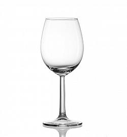 Ritzenhoff and Breker sklenice na bílé víno 400 ml 6 ks