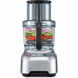 Sage Food processor BFP800