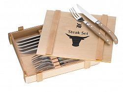 WMF Set steakový příborů Ranch