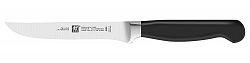 ZWILLING Steakový nůž 12 cm Pure