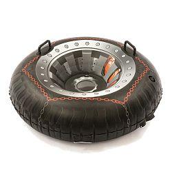Bestway Snow Tire Tube