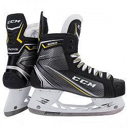 CCM Tacks 9060 SR 42,5