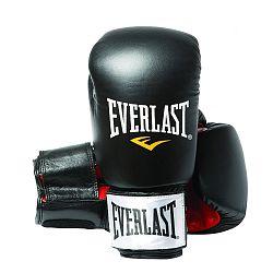 Everlast Fighter S (10oz)