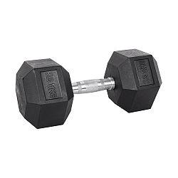 inSPORTline Hexsteel 22,5 kg