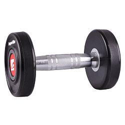 inSPORTline Profi 20 kg