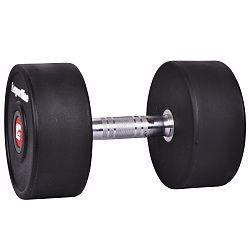 inSPORTline Profi 36 kg