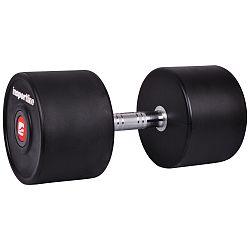 inSPORTline Profi 55 kg