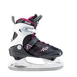 K2 Alexis Ice Pro 2020 37