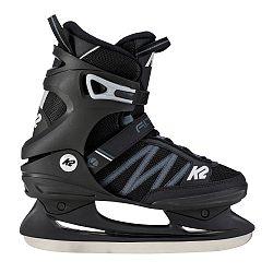 K2 F.I.T. Ice 42